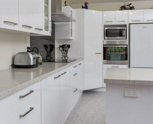 2018 - Kitchen (Next Edition Kitchens)