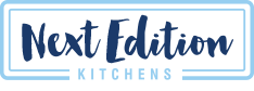 Next Edition Kitchens