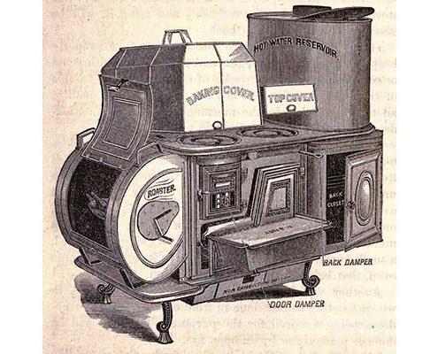 1869 - Philo