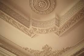 Crown Ceiling