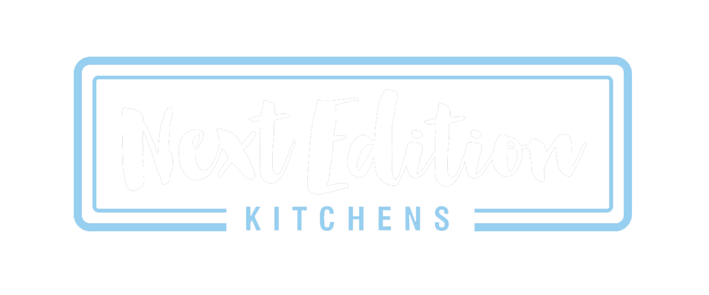 Whangarei Kitchens